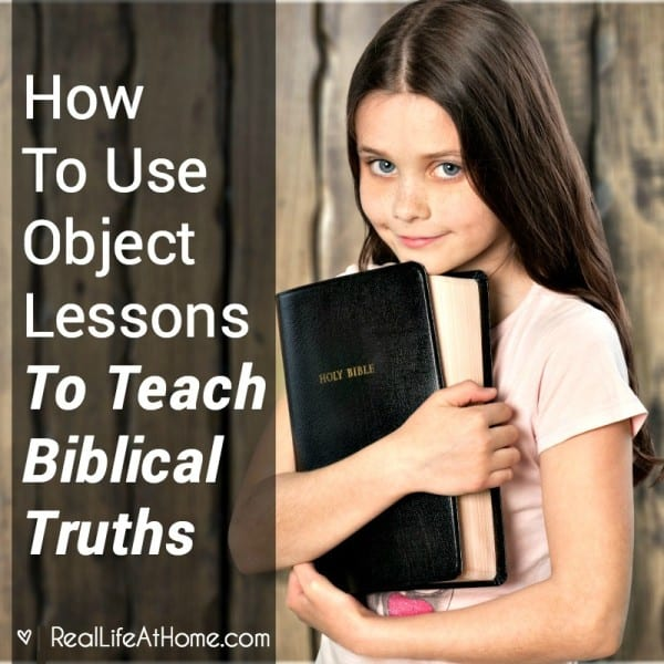 bible-object-lessons-for-young-teens-cellphone-picturw-of-teen-ass-and-pussy