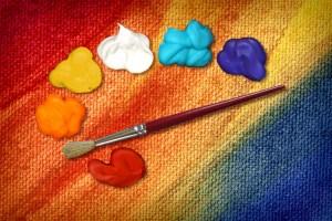 paint_palette_10