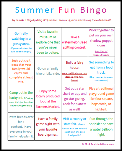 picture relating to Printable Family Games identify Enjoyment Summer time Actions for Family members Printable