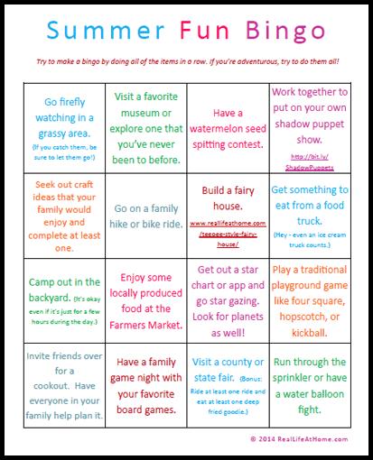 image regarding Fun Printable Games identified as Enjoyable Summer time Routines for People Printable