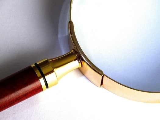 magnifying-glass-450689_1280