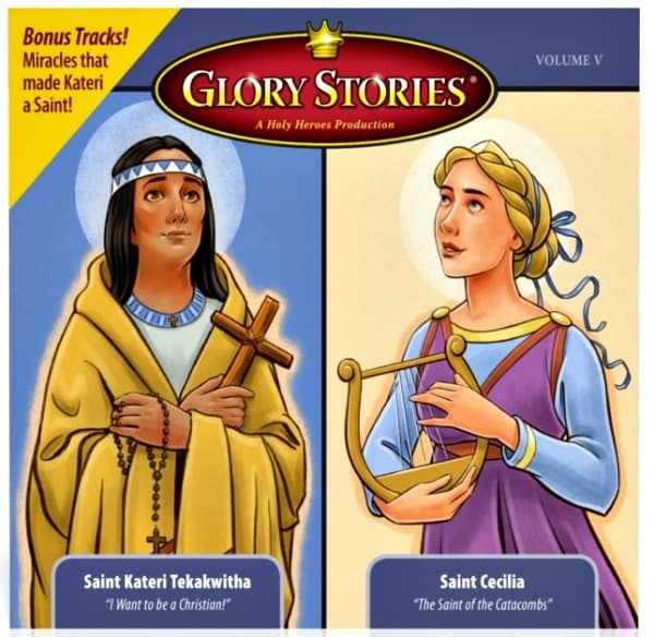 glory-stories-st-cecilia