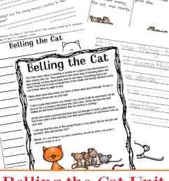 Three Little Pigs Worksheets and Activities Packet for Kindergarten - 2nd  Grade [ 1100 x 735 Pixel ]