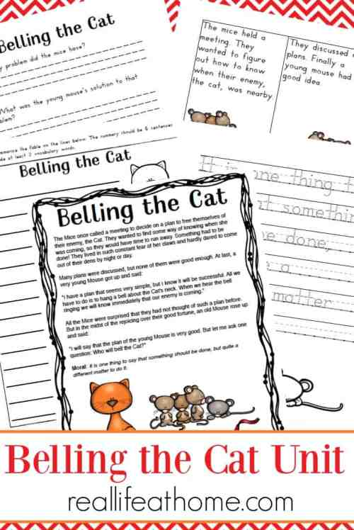 small resolution of Three Little Pigs Worksheets and Activities Packet for Kindergarten - 2nd  Grade
