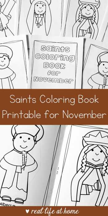 st francis xavier coloring page - printable saints coloring book for november