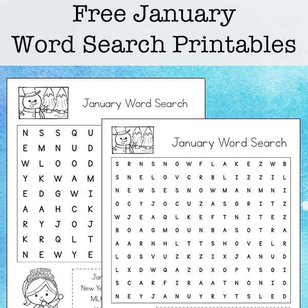 It's just a picture of Printable Word Finds throughout challenging