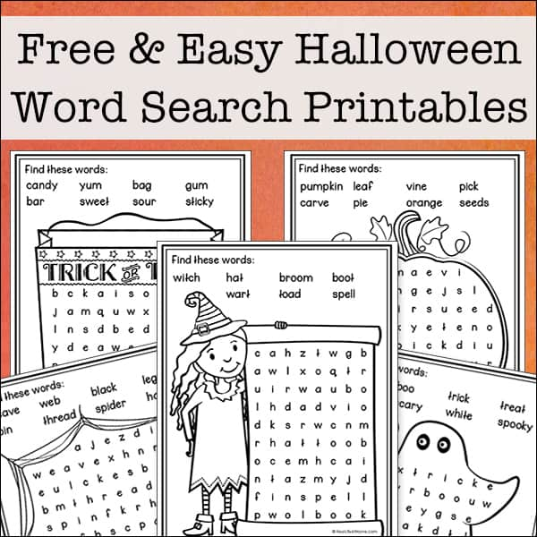 This is an image of Free Printable Word Fill in Puzzles regarding large print