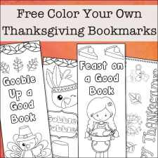 Turkey Coloring Pages (Free Printable Thanksgiving Coloring ...