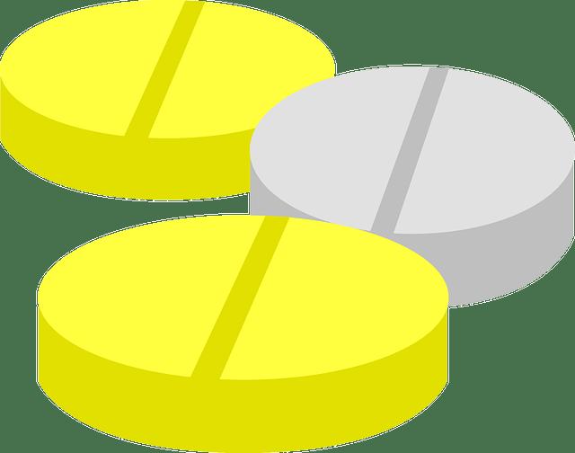 folic acid pharmacology