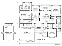 Awesome 21 Images New Construction Floor Plans - Home ...