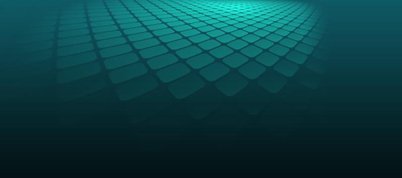 3d Animation Wallpaper Download Iclone5 Funktionen 3d Echtzeit Animation