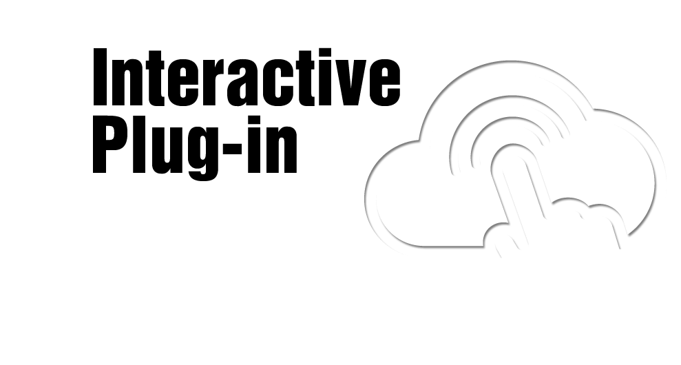 CrazyTalk Interactive Plug-in