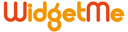 https://i0.wp.com/www.reallusion.com/images/nav/logo_widgetme.jpg