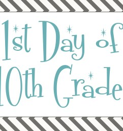 First Day Of School Worksheets 1st Grade   Printable Worksheets and  Activities for Teachers [ 2550 x 3300 Pixel ]