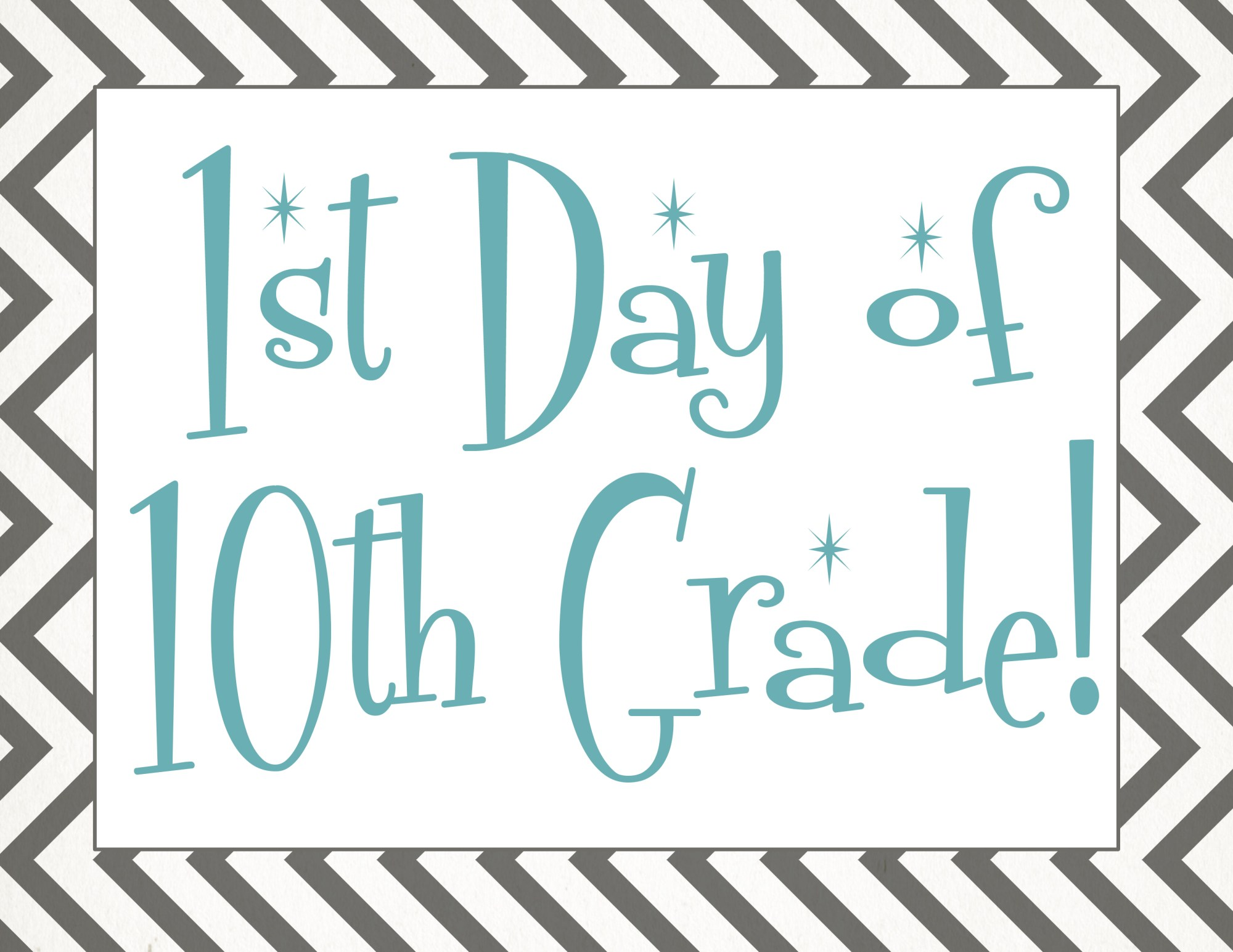 hight resolution of First Day Of School Worksheets 1st Grade   Printable Worksheets and  Activities for Teachers