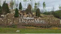 Dollywood Dream Resort Pigeon Forge TN