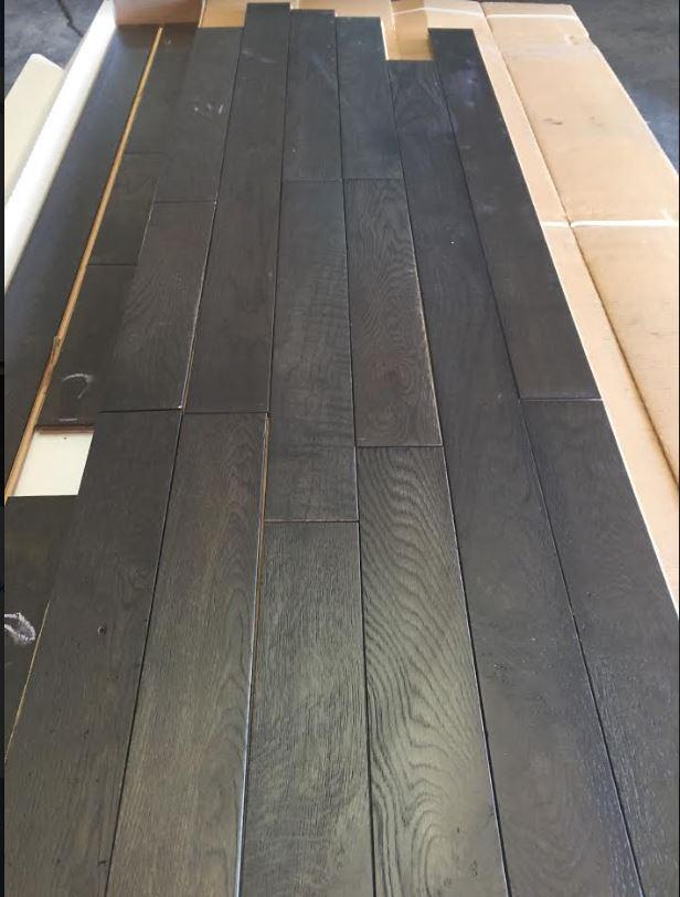Williamsburg Plank  Discount Hardwood Flooring at