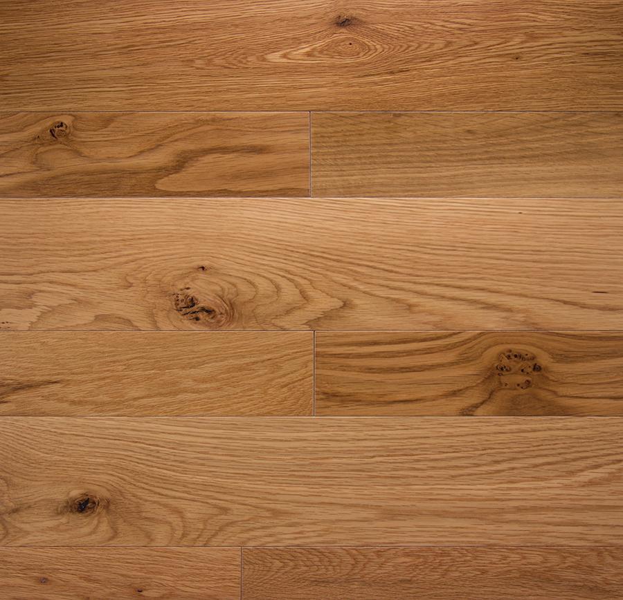 Country  Discount Hardwood Flooring at ReallyCheapFloorscom