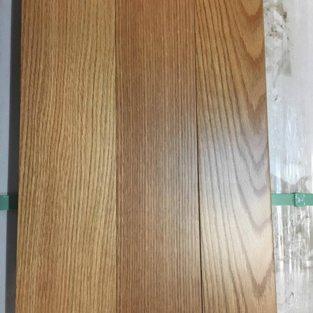 FTF202  Discount Hardwood Flooring at ReallyCheapFloorscom