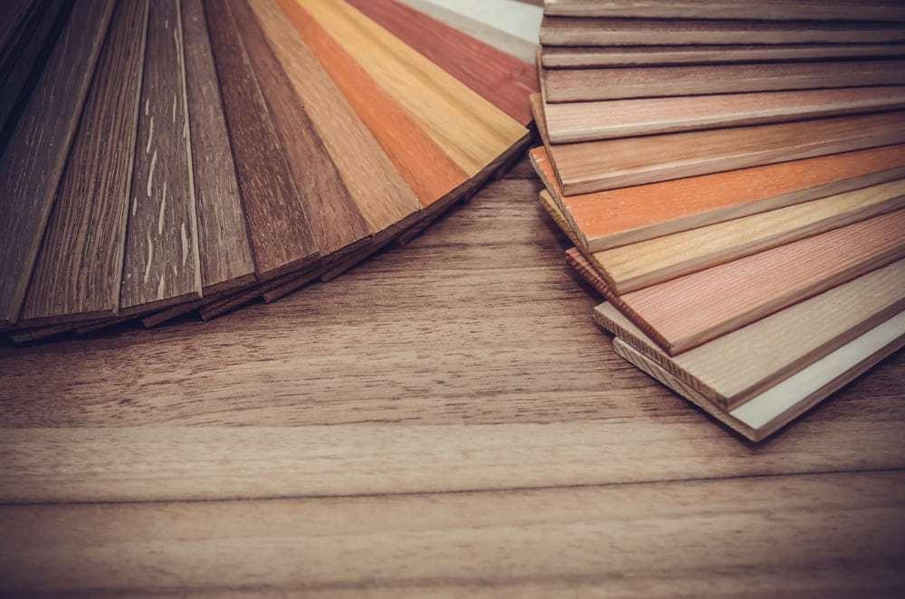 Americas Cheapest Hardwood Flooring  ReallyCheapFloorscom