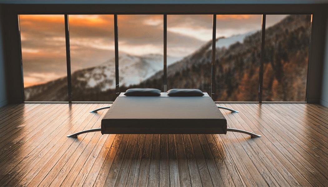ReallyCheapFloors  Americas Cheapest Hardwood Flooring