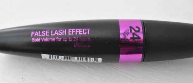 1812f9840a3 Sneak Peek: 24 from False Lash Effect - Really Ree