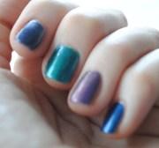 max factor effect mini nail