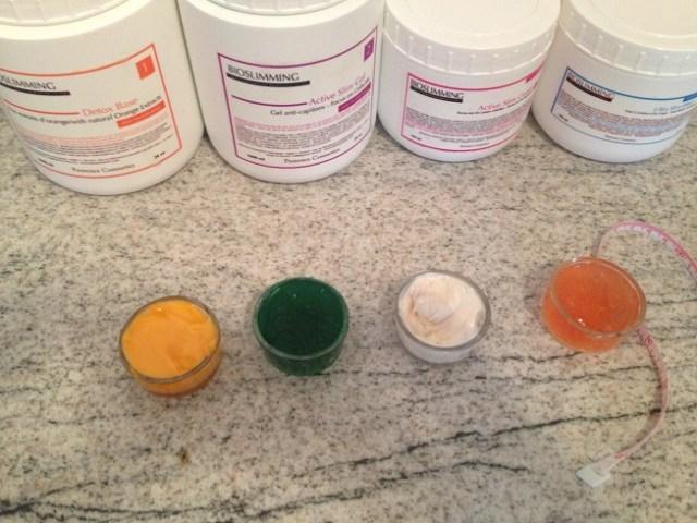 Bioslimming-Body-Wrap-Treatment-Review