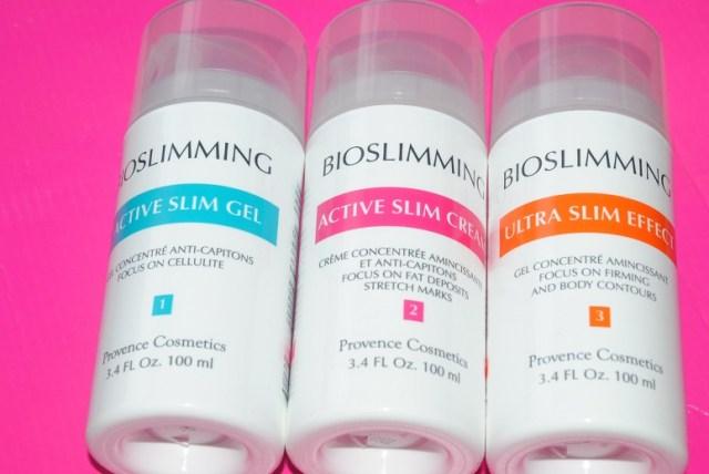 bioslimming-trio-home-care
