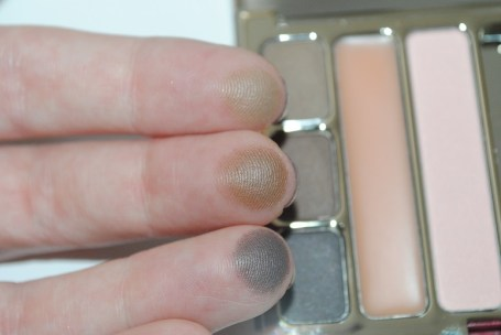 clarins-perfect-brows-palette-swatches