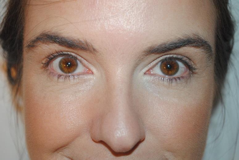 18a8535fe6a Rimmel Extra 3D Lash Mascara Review - Really Ree