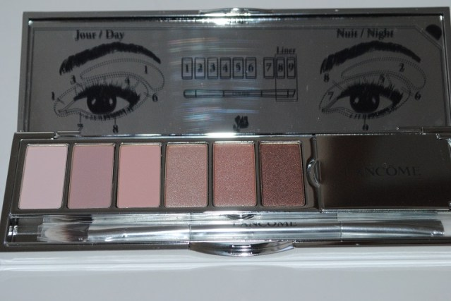 lancome-spring-2015-my-french-palette-review-2