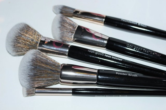 look-good-feel-better-makeup-brushes-review