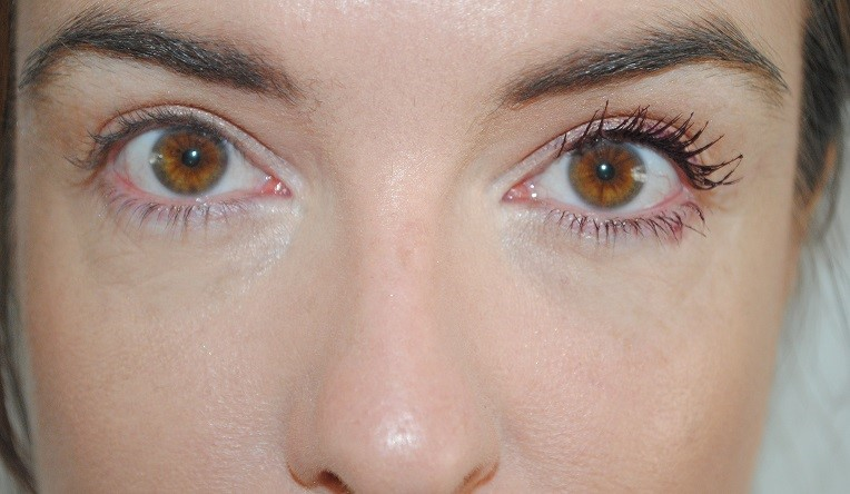 61611ac869b Clinique Chubby Lash Fattening Mascara Review - Before & After ...