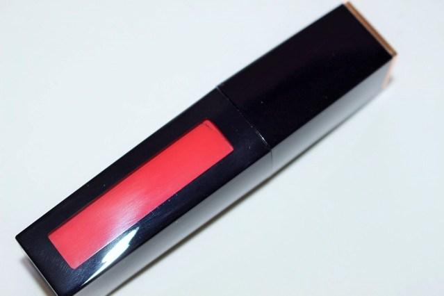 estee-lauder-pure-color-envy-liquid-lip-potion-review-swatch