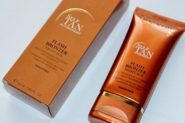 lancome-flash-bronzer-night-sun-review