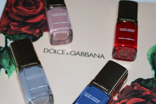 dolce-and-gabbana-fall-2015-makeup-nail-review
