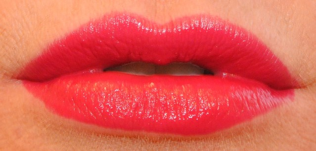 rimmel-the-only-1-lipstick-swatches-300-listen-up