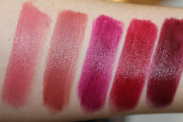 rimmel-the-only-1-lipstick-swatches-700-710-800-810-820-2