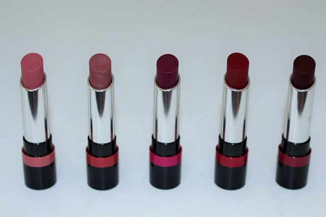 rimmel-the-only-1-lipstick-swatches-700-710-800-810-820