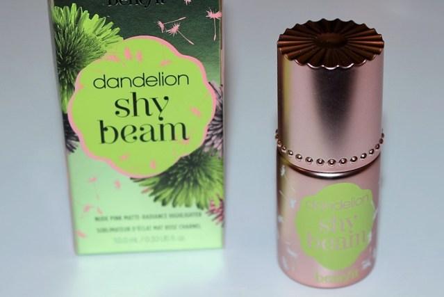 benefit-dandelion-shy-beam-liquid-highlighter-review-2