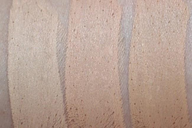 hourglass vanish foundation stick
