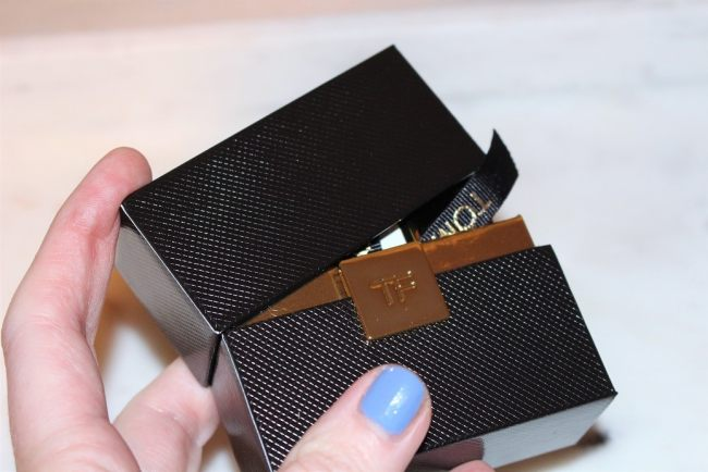 Tom Ford Boys and Girls Swatches