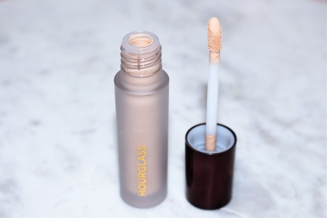 Best Concealer 2019- Hourglass Veil Retouching Fluid