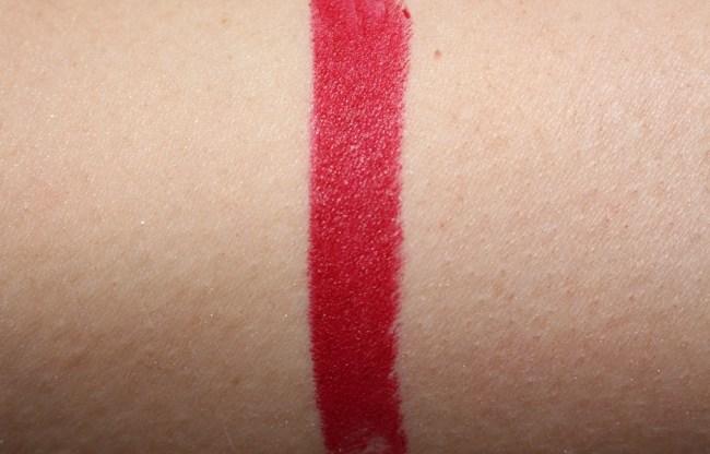 MAC Patrick Starrr Holiday 2018 - Lipstick Slay Ride