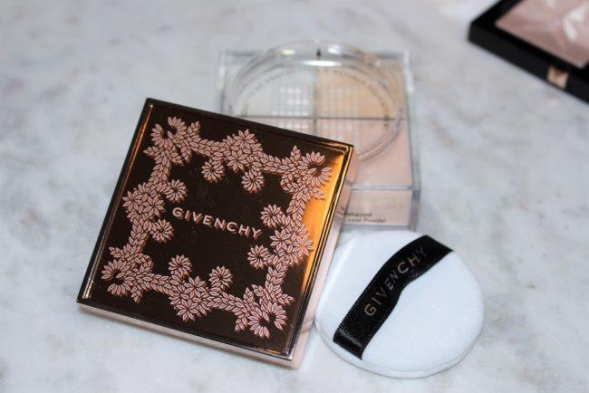Givenchy Mystic Glow Le Prisme Libre