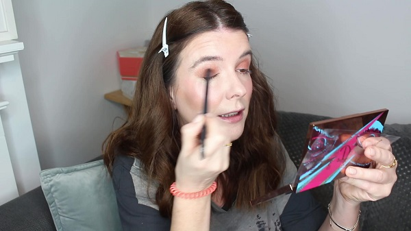 Beauty Blogging in 2019 & Spring Makeup Tutorial Video