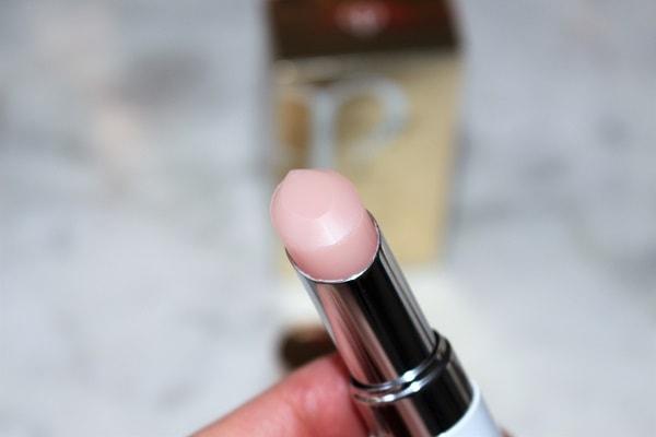 Cle de Peau UV Protective Lip Treatment UK