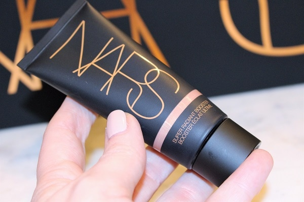 NARS Super Radiant Booster