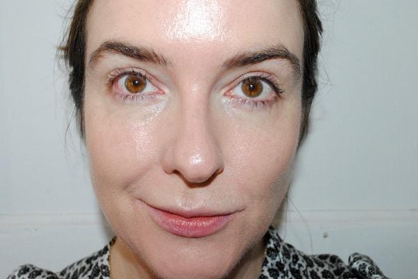 Trinny London BFF Eye Serum Concealer